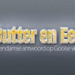 Logo_Butter_en_Eek